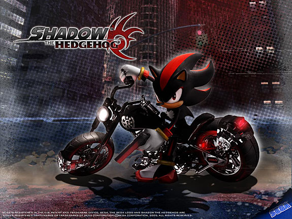 shadowthedgehog