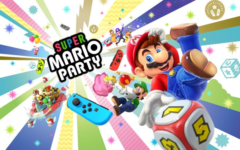supermarioparty1