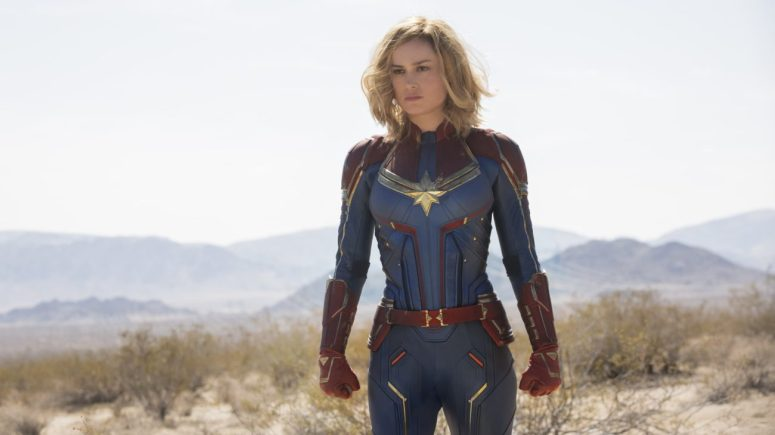 captainmarvel5