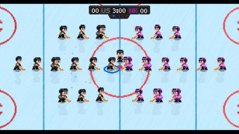 superbloodhockey1