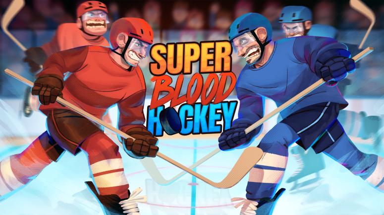 superbloodhockey5