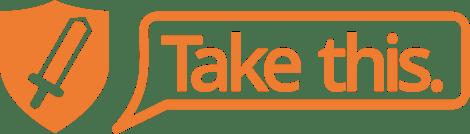 takethis_logo